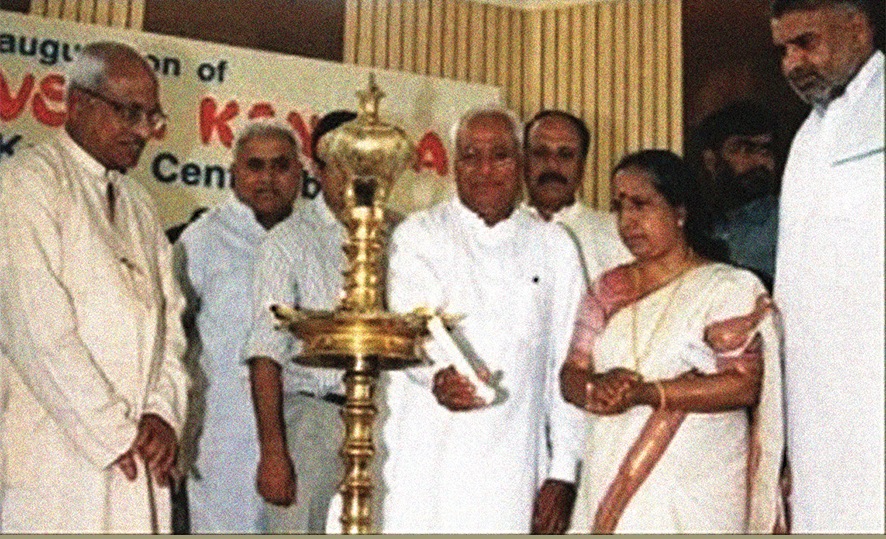 Ayurveda Kendra expands in the NCR region through the establishment of a clinic in Gurgaon (Haryana)