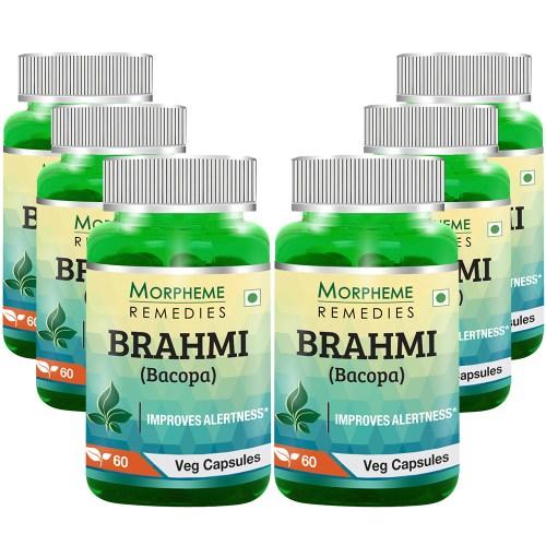 Brahmi-6-Combo