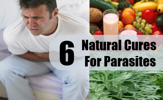 Natural Cures For Diarrhea And Vomiting