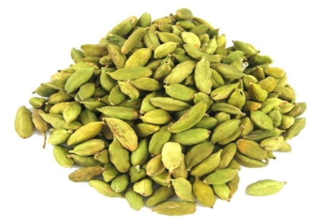Cardamom Infusion For Irritable Bowel Syndrome
