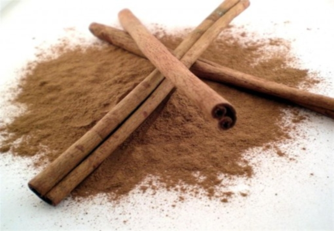 Cinnamon For Irritable Bowel Syndrome