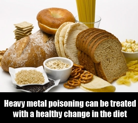 Have A Healthy Diet