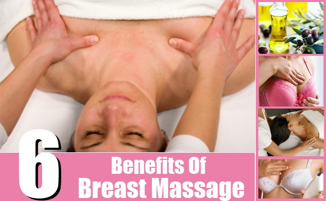 Benefits of the breast stroke