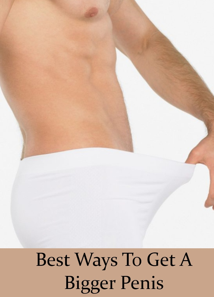Sexual Health  Herbal Supplements - Natural Remedies-8876