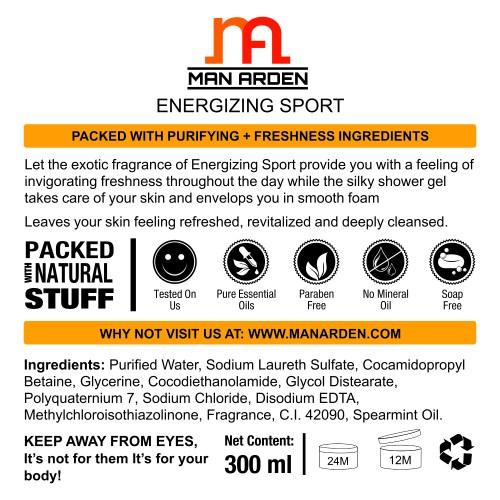 MNARDN02_Nutritionfact