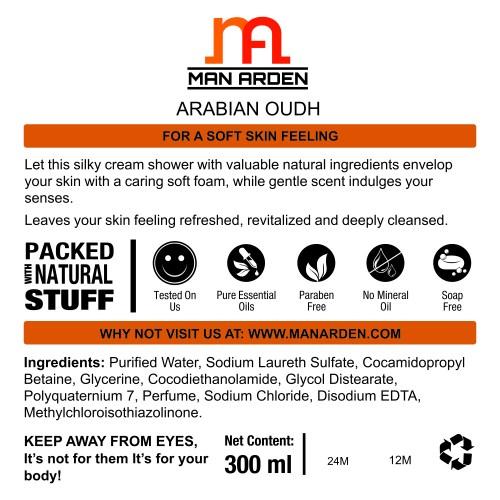MNARDN04_Nutritionfact