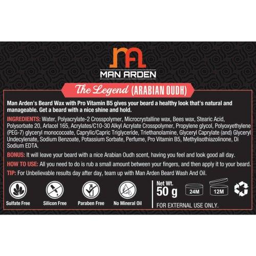 MNARDN28_6