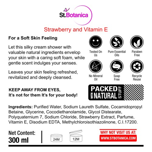 STBOT390_Nutrifact