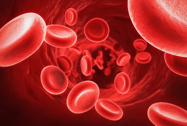 Enhance Blood Flow Psychologically