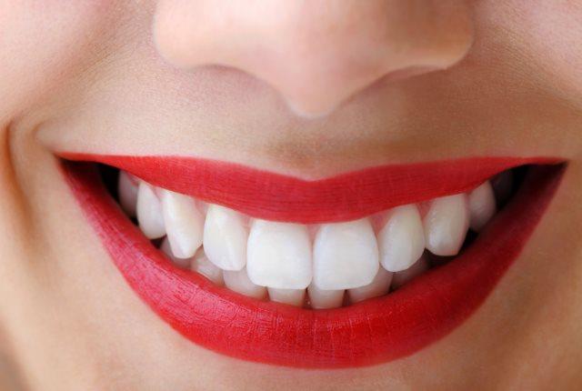 Bone And Oral Health