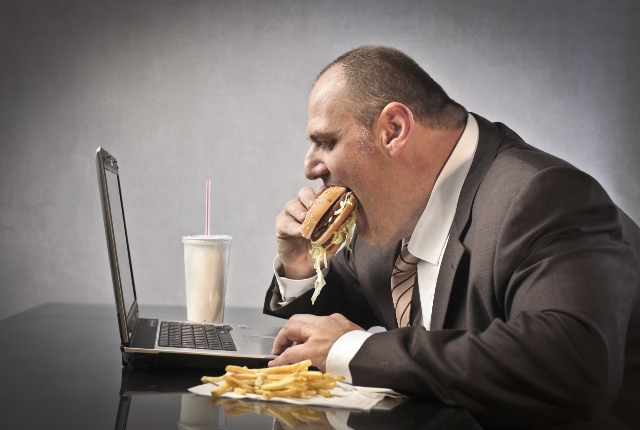 Handles Obesity Problems