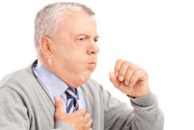 Troubles Respiratoires &quot;height =&quot; auto &quot;data-recalc-dims =&quot; 1 &quot;/&gt;</span></p><h4><strong>10. Traite les problèmes digestifs</strong></h4><p>Les figues contiennent tous les nutriments essentiels qui peuvent être très utiles pour traiter les problèmes de digestion tels que les maux d&#39;estomac, la constipation, les ballonnements, etc. <strong>(<a href=