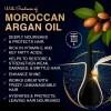 ACV-&-Argan-Shampoo3