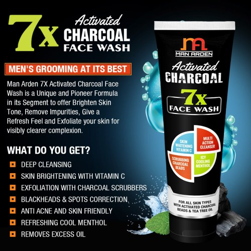 ManArden-7x-Activated-Charcoal-Facewash-01