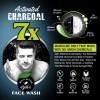 ManArden-7x-Activated-Charcoal-Facewash-03