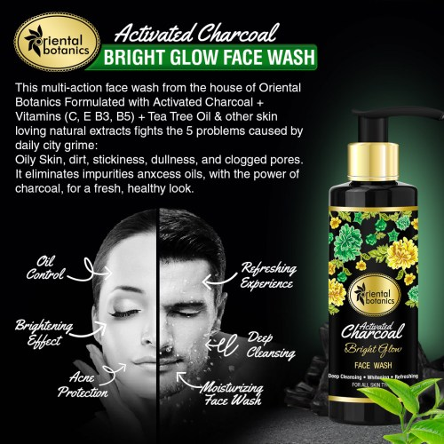 Oriental-Botanics-Brighten-Glow-Face-Wash1