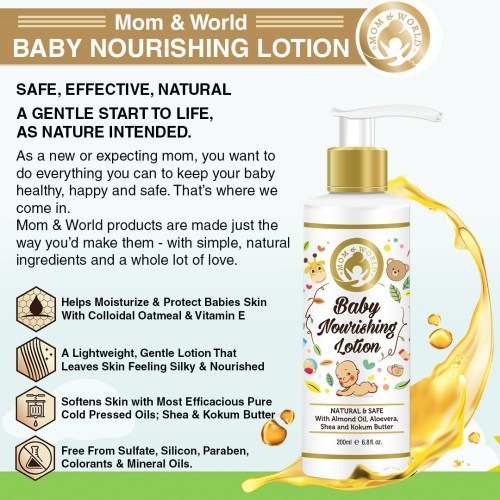 Baby-Nourishing-Lotion-1