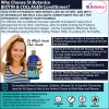 Biotin&Collagen-Conditioner1
