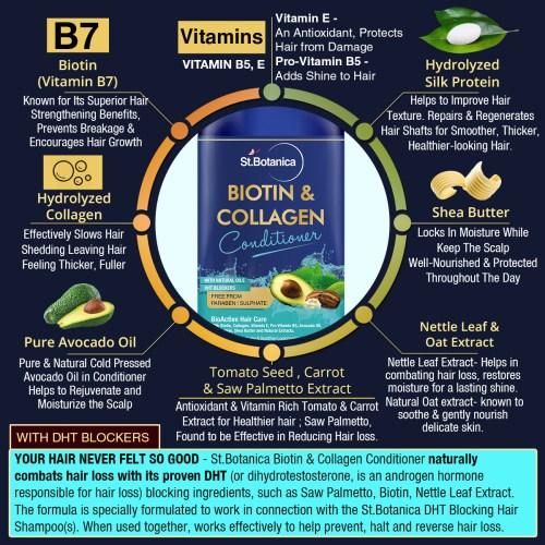 Biotin&Collagen-Conditioner2