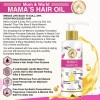 Mama's-Hair-Oil1