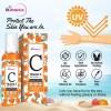 Vitamin-C-Sunscreen-03