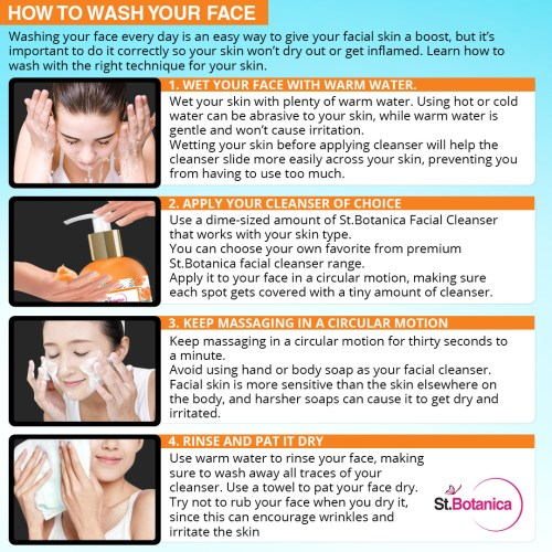 Vitamin-C-Whitening-Face-Wash-03