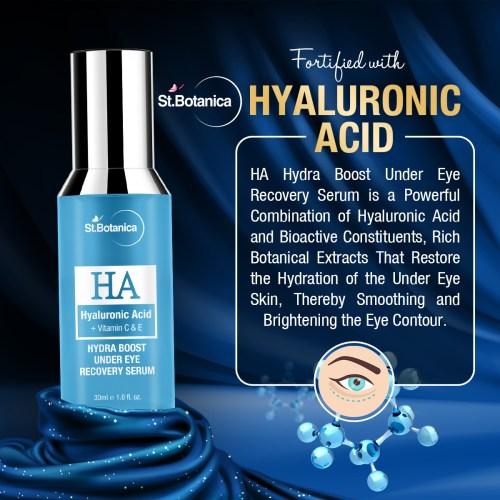 1-HA-Hydra-Boost-Under-Eye-Recovery-Serum-1200×1200