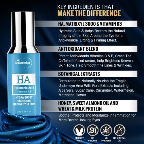 5-HA-Hydra-Boost-Under-Eye-Recovery-Serum-1200×1200