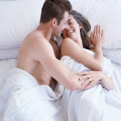 How To Satisfy Him In Bed