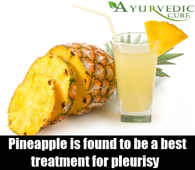 how to get rid of pleurisy