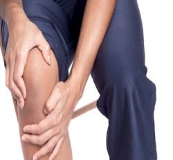 knee Arthrities Pain
