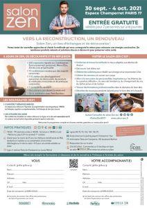 thumbnail of INVIT-WEB-ZEN-21-A4