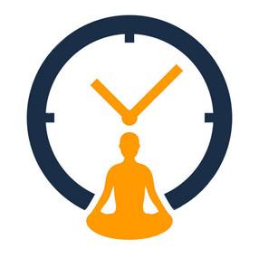 yogaProgramma