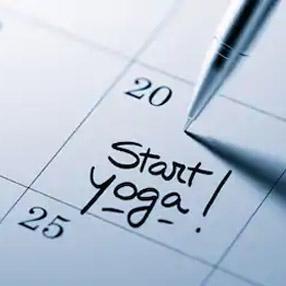 yogaProgramma3