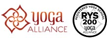 yoga alliance teacher training in rishikesh
