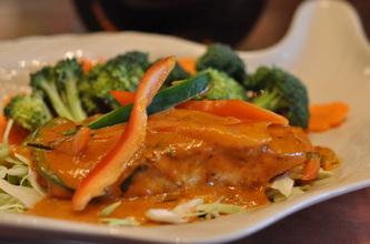 Ayutthaya Thai Restaurant and Bar is Celebrating 30 yrs! - Home
