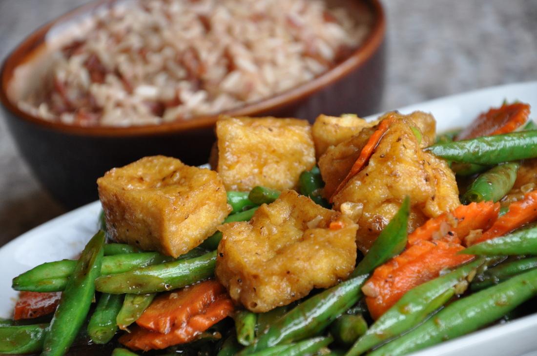 Sides - Ayutthaya Thai Restaurant and Bar is Celebrating 30 yrs!