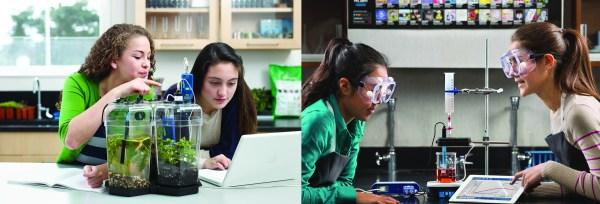 Engaging Stem Steam Activities Girls Ayva