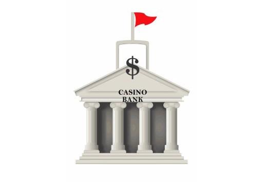 シンプルカジノから出金しよう