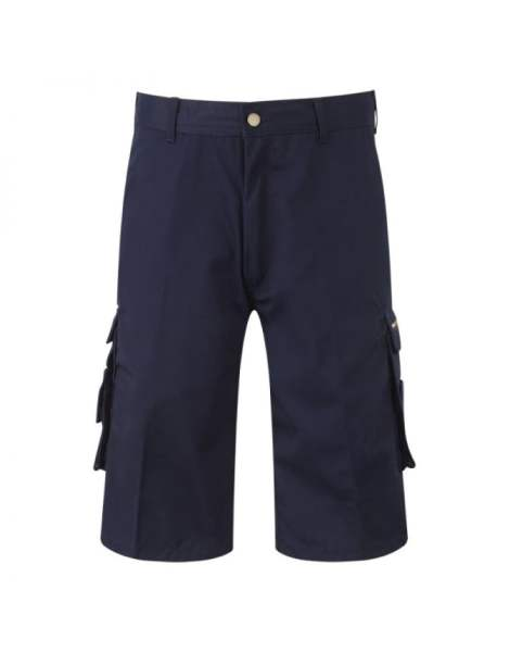 To Get a New Stylish Navy Blue Summer Shorts For Men