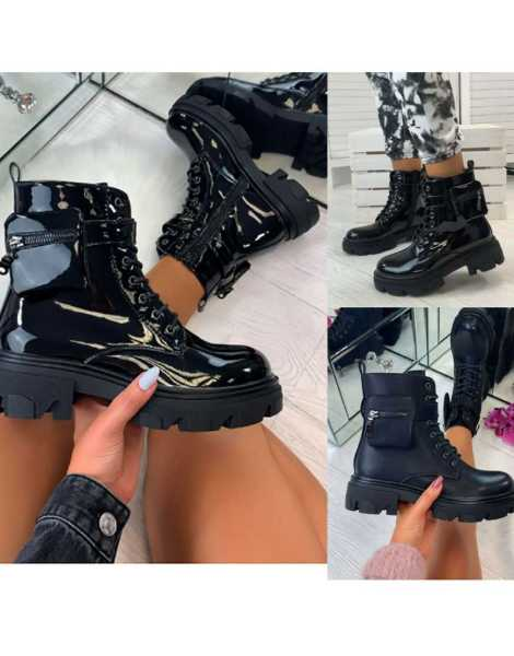 boots (65)