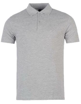 grey-Polo-shirt