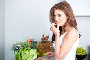 Очищающая диета на 5 дней