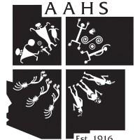 AAHS_Logo
