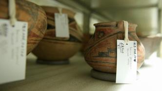 pottery_storage_area_2