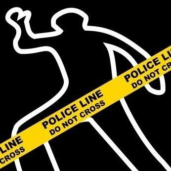 Tempe Crime Scene Cleanup