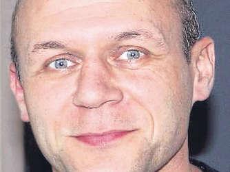 Ist enttäuscht: Eintracht-Spartenleiter Holger Neumann
