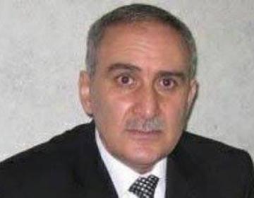 """""""ABŞ-ın yaradacağı yeni anti-İran alyansında Türkiyə də yer alacaq"""""""