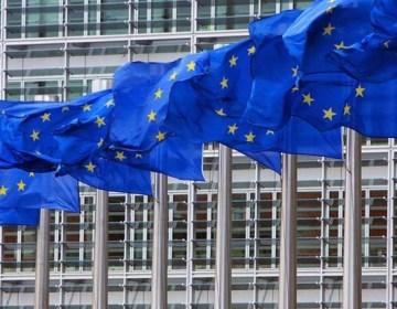 Avropa İttifaqı Rusiya vətəndaşlarına qarşı sanksiyaların müddətini daha 6 ay uzadıb