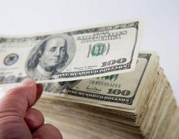 Dollar sabit qaldı, avro və funt sterlinq ucuzlaşdı